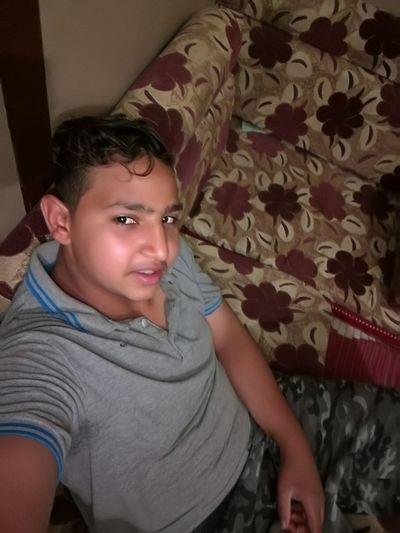 اللمبي First Eyeem Photo