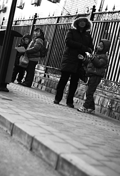 City OpenEdit Streetphotography The Human Condition Hello World Discover Your City Monochrome Taking Photos