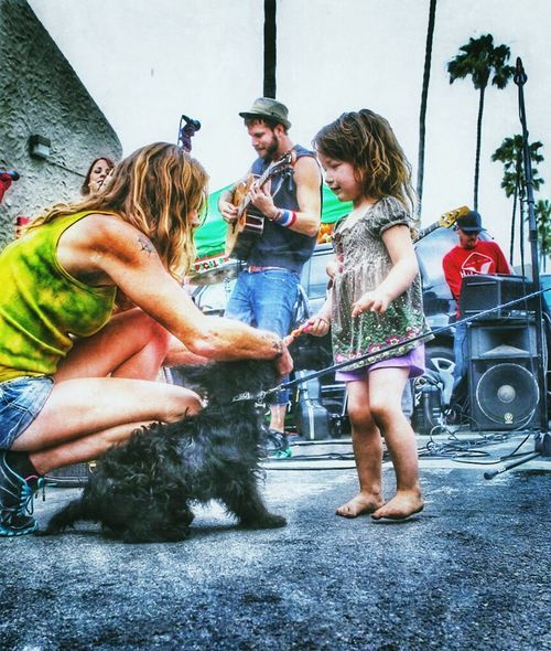 Street photography farmers market Enjoying Life Photojournalist Eyeem 2016 Journalist Photography Street Journalism Special Effects The Photojournalist - 2016 EyeEm Awards Life Is A Journey Ocean Beach San Diego Street Photography Every Day Is A New Day The EyeEm Facebook Cover Challenge