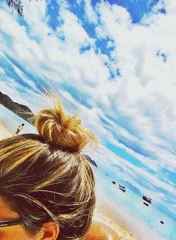 Buzios Paradise Beach Relax
