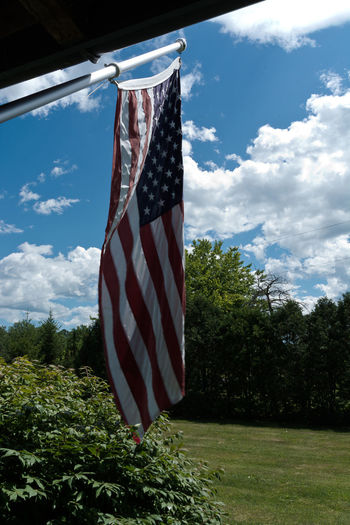 American Flag Best Shots EyeEm Blue Sky Campfire Catapiller Fire Fishing Time Flags In The Wind  Girl Fishing Lines And Shapes Nature Photography Night Photography Sky_collection Spiders Sunset #sun #clouds #skylovers #sky #nature #beautifulinnature #naturalbeauty #photography #landscape