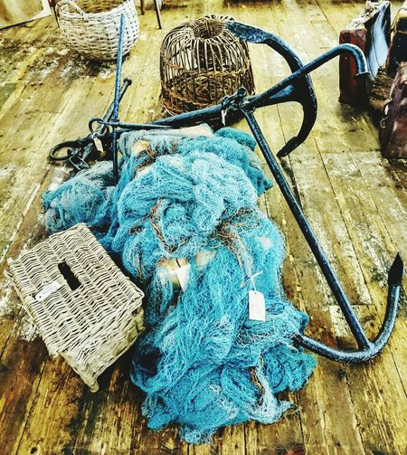 Anchor Away Basket Rope Check This Out Display Taking Photos Hello World Check This Out For Sale
