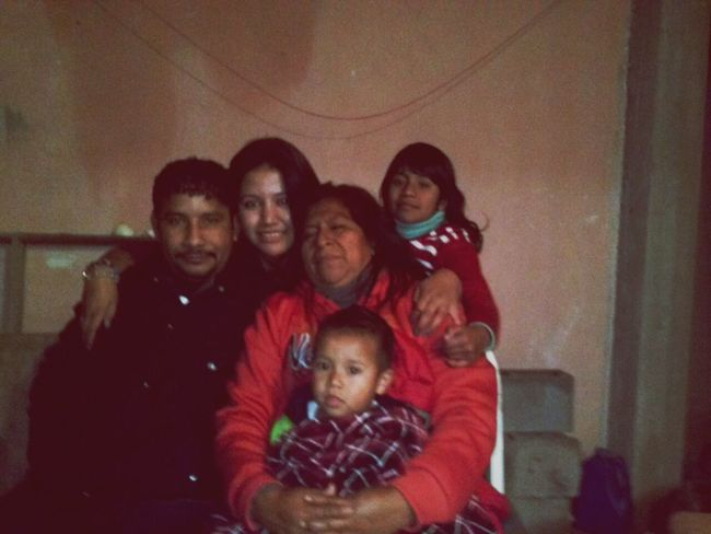 famili*-*
