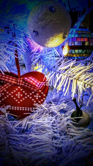 Christmas Is Coming My Christmas Tree Christmas Lights...a Heart ❤ for Christmas... The Power Of Love ... All I Want For Christmas... is peace on earth...