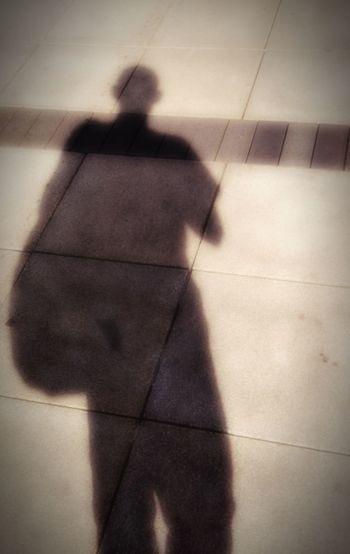 Good night Sun ☀️ 💢 Project790301 💢 Zle_slowa_w_dobrej_duszy Nasirlnd Project790301 Umysł Dobryduch Mocduszy Mysl Mocserca Wemnie Wnas Poland 4her Polska Brain Blowmind Nowayticket Inme Withoutname Onlytrue Human Hand Shadow Men Sunlight Silhouette Focus On Shadow Escape Long Shadow - Shadow Tiled Floor Tile Spooky Underground Walkway Stone Tile