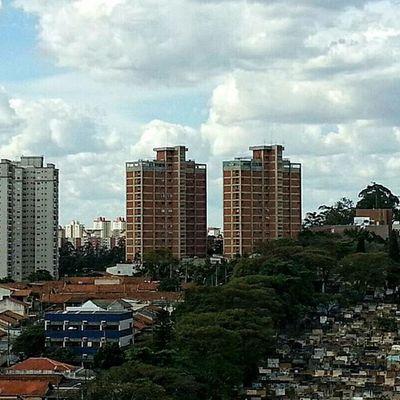 Cemetery Streetphotography Urban Streetphoto_brasil colors city zonasul jardimmarajoara saopaulo brasil photograph