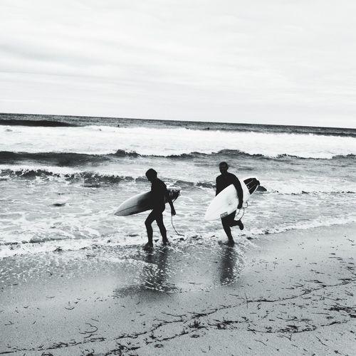 Surf's Up Learn & Shoot: After Dark TheMinimals (less Edit Juxt Photography) Shootermag Portrait Blackandwhite Photography AMPt_ Community Shootermag_australia Surfer Blackandwhite