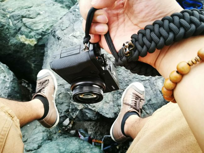Out Of The Box Feet Sneakers EyeEm Feel The Journey Outdoors Your Design Story EyeEm Best Shots Colour Your Horizn