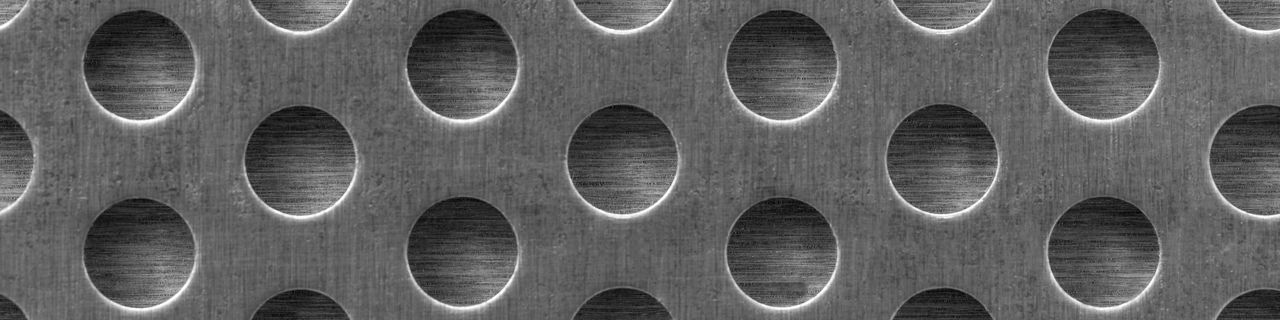 Circle Iron Metall Sample Textured  Aluminum Background Border Design Design Element Footer Frame Framework Header Header Image In A Row Layout Muster Structure Structures Texture Window Window Box Window Frame Windows