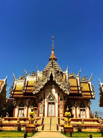 Temples Buddhism Buddhist Temple