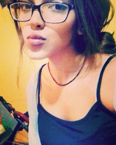 Taking Photos Followme Bored... Hello World Hi! Beauty Selfie ✌ That's Me Girl Cheese! FollowMeOnInstagram Photo Chile