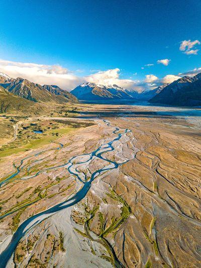 EyeEm Selects Mountain Landscape Scenics Mountain Range Nature Beauty In Nature Travel Destinations