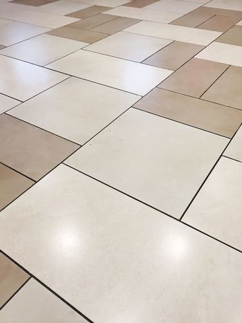 Flooring Tiled Floor Full Frame Backgrounds Tile Indoors  No People Day Close-up