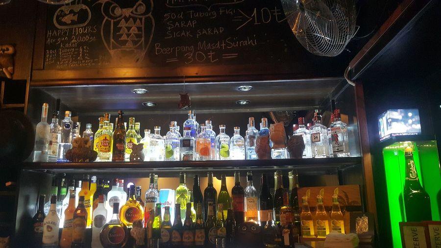 Enjoying Life Absolut Vodka Havana Club Beefeater Smirnoffnorth Carlsberg Beer Leffe Malibu Arches Safari Puhu Puhubestekar Puhu Ankara