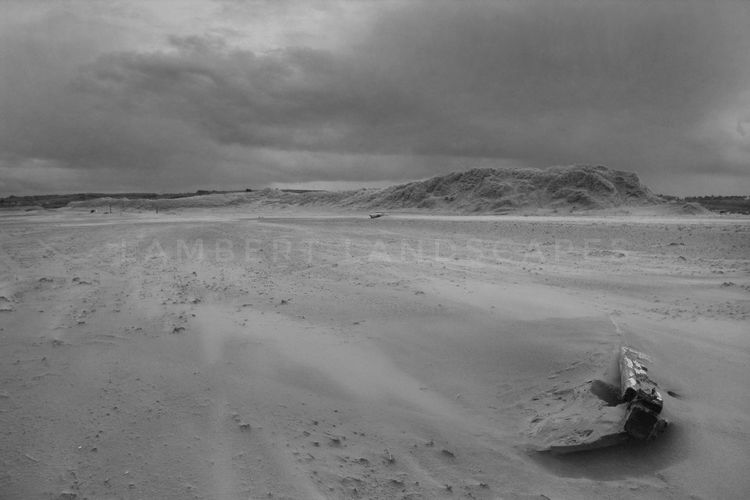 lost and forgotten shipwreck Shipwreck Blackandwhite Stormy Weather Storm Cloud Moody Landscape Seascape Abandoned Beach Beauty In Nature No People Sky Adventure first eyeem photo