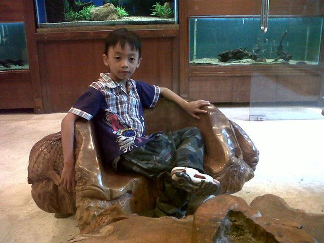 Kidsphotography