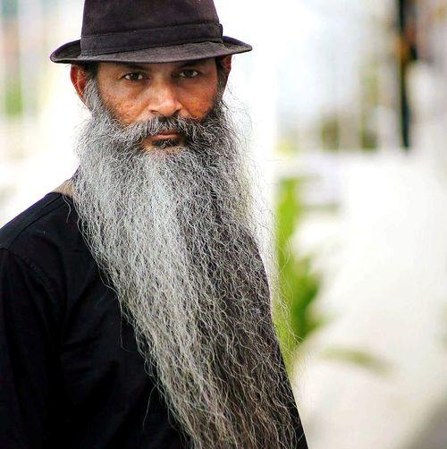 EyeEm Selects Only Men one young man only Young Adult Close-up Beardedlifestyle Beardlovers Beardman Beardswag Beard Gang Bearded Beardpower