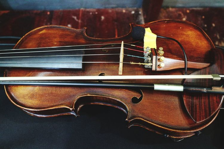 violin Classical Music Musical Instrument String Musical Instrument Guitar Violin Music Arts Culture And Entertainment Electric Guitar Wood - Material String Instrument Woodwind Instrument Musical Equipment Jazz Music Record Player Needle Blues Music Acoustic Guitar