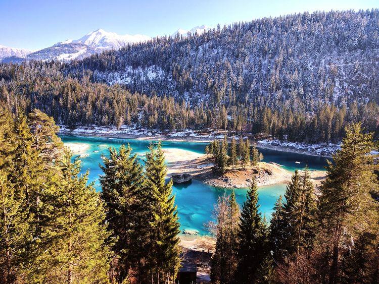 EyeEm Selects Water Mountain Lake Full Frame Sky Snow Covered Snowcapped Mountain Mountain Range Snowcapped Calm Tranquility Mountain Peak Weather EyeEmNewHere