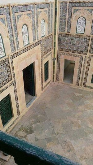 Sfax Tunisia Tunisie Historical Antiquity First Eyeem Photo