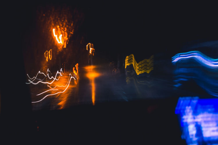 Technology Tech Rain Drive Driving Night Night Lights Neon Dark Lights The Glitch Abstract POV Algorithm Analytics Speed Revolution Through The Window Light And Shadow Orange Color Raindrops Reflection Rainy Days Humanity Meets Technology My Best Photo Illuminated Road Road Trip Motion Nature Real People Group Of People Heat - Temperature Glowing Water Travel Flame Men Blurred Motion Outdoors Architecture Light - Natural Phenomenon Fire Blur