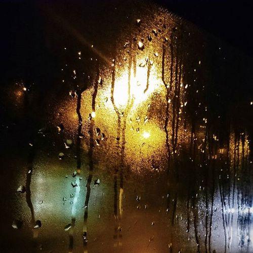 Lluviabcn Lluvia Rain Bus Bcn Rainynight Rainbarcelona Igersbcn Pluja Lluviabarcelona Barcelona Rainbcn Instamood Glass Beautiful Ig_catalonia Fred Allstars Clouds Weather Water Almaltiempobuenacara