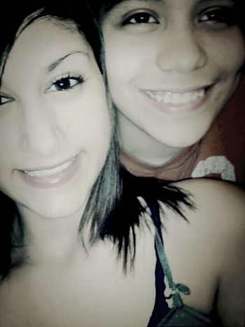 Me And My Boyfriend ❤️
