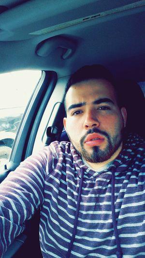 That's Me Hi! Say Hi And Follow Folowforfollow Beard Bored ! Kik Kikme Kik #me #kikme #kik kik me @sportnative1993
