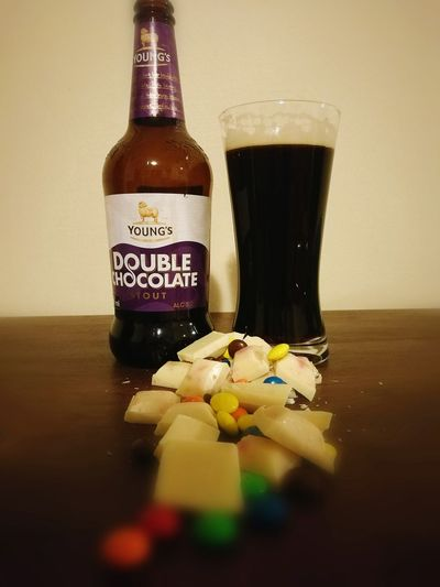 Doublechocolate Canneverhavetoomuch Showcase June Amazingstout Enjoying Life Chill Mode Midweekunwind Relaxing