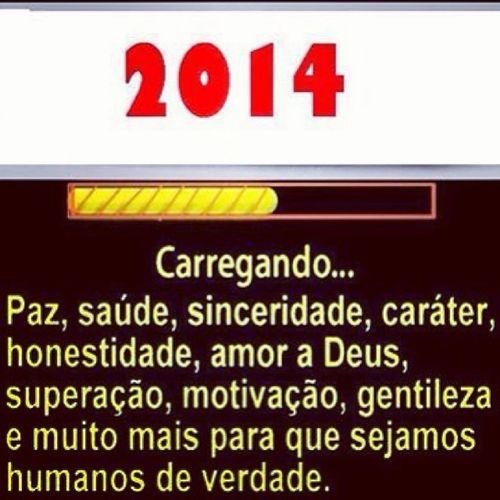 Bomdia ÚltimoDiaDoAno 2014VindoAi Pazamoremuitaalegriaatodos VamosQueVamos ????✌️✌️❤️❤️