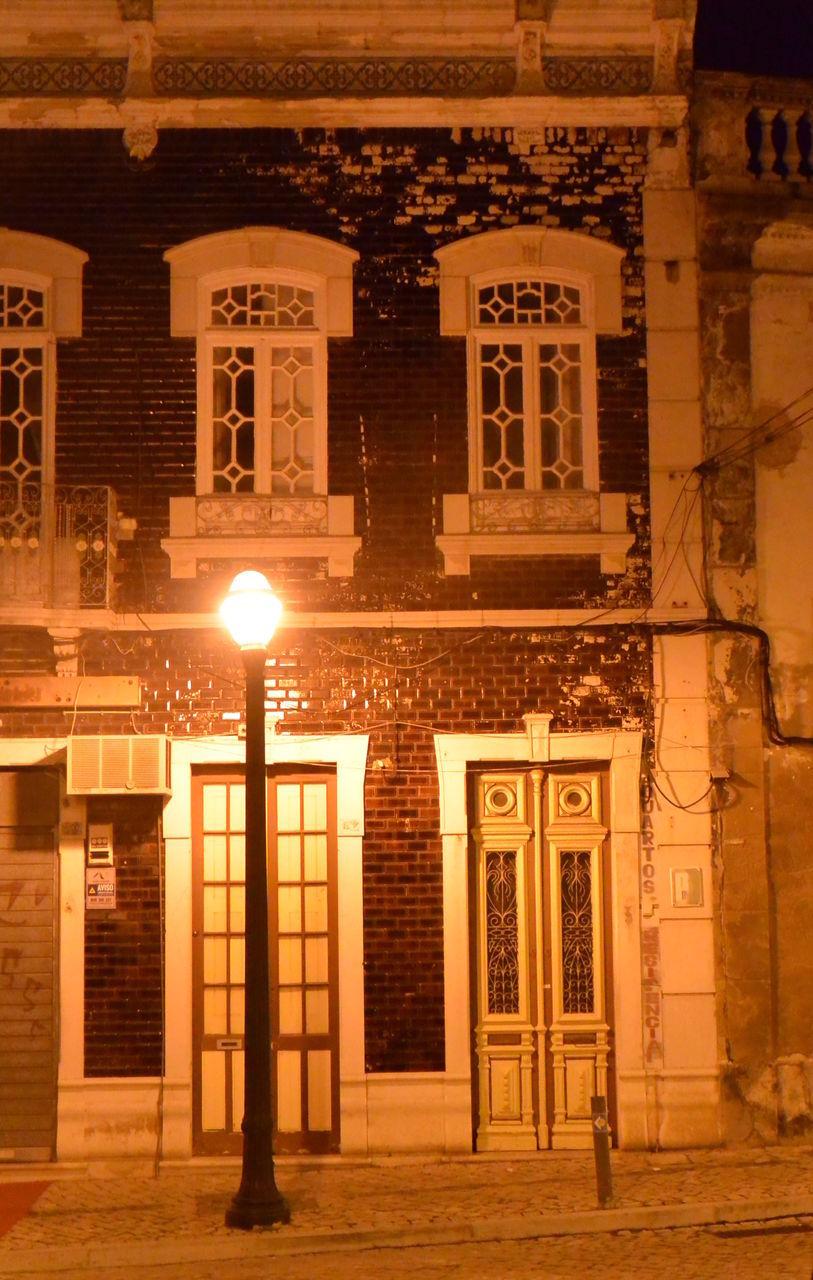 architecture, illuminated, built structure, night, building exterior, no people, travel destinations, indoors, city