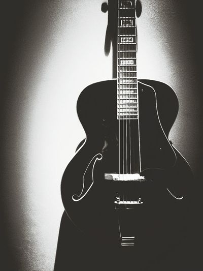 By me ♥ I luv my Guitars Ibanez Capa Filter