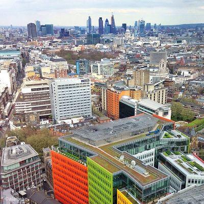 Beautiful view of #London ???? #birdsview #alan_in_london #gf_uk #gang_family #igers_london #insta_london #london_only #thisislondon #ic_cities #ic_cities_london #ig_england #love_london #gi_uk #ig_london #londonpop Igers_london Ig_england Love_london Ic_cities_london London Ig_london Gang_family Londonpop Birdsview London_only Ic_cities Gf_uk Alan_in_london Insta_london Thisislondon Gi_uk