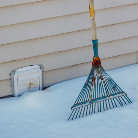 Backyard Backyard Photography Christmas Ice Snow ❄ Winter Xmas Xmas Decorations Xmas Tree Architecture Backyardphotography Broom Christmas Decoration Cleaning Cleaning Equipment Close-up Cold Day Indoors  No People Paint Roller Snow Xmas Time