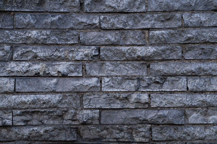 Brick Wall Brick Walls Bricks Texturen Hintergründe Bricks And Stones Designs Designs In Nature Stone Stone - Object Stone Material Stone Wall Stones Textures Textures And Surfaces Wall Wall - Building Feature Wallpaper Walls
