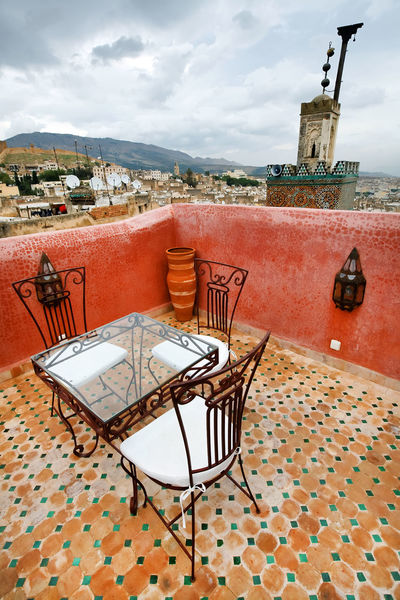 Africa Architecture Architecture_collection Day Fes Fes El Bali Landmark Medina Morocco Morocco Travel Morocco_travel MoroccoTrip Travel Travel Destinations Travel Photography Travelphotography