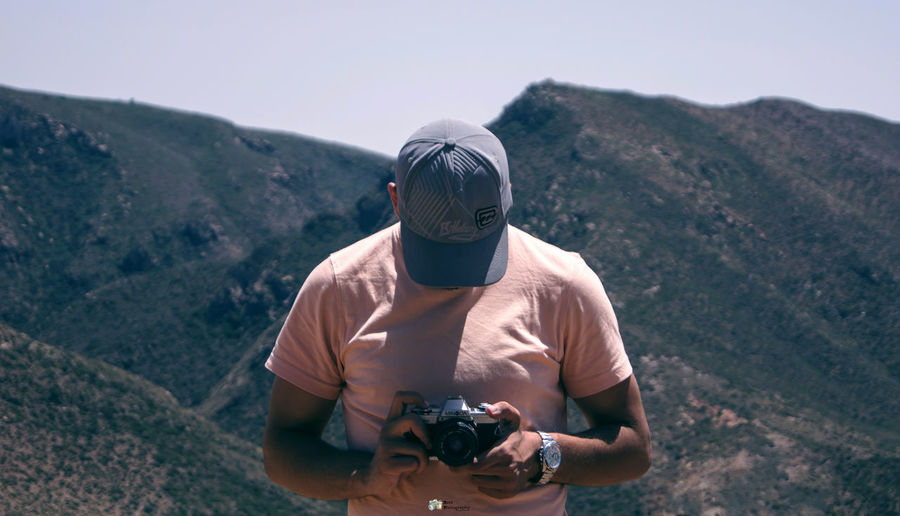 Showcase July Portrait Of A Friend Minolta X300 Mountain View Nowhere Taking Photos Enjoying Life Hanging Out Check This Out Old Camera Photos Tranquility