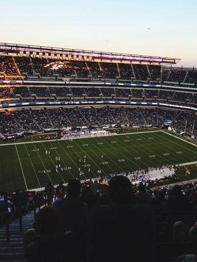 Eagles?? Touchdown Football Philadelphia Eagles