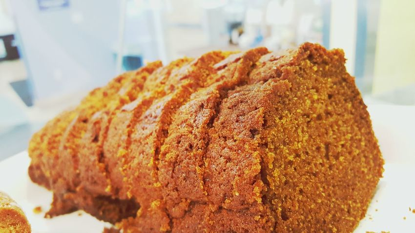 Day Wholegrain Ready-to-eat Loaf Of Bread Healthy Eating Baked Freshness Food And Drink Food Pumpkin Bread Close-up Food And Drink Brown Food Freshness Indoors  No People Ready-to-eat Day