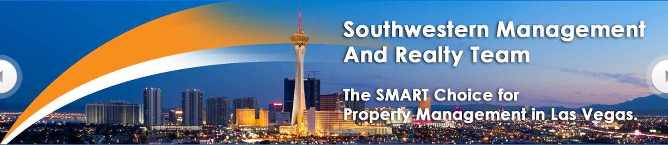 Southwestern Management And Realty Team 150 N. Durango Drive #280 Las Vegas, Nevada 89145 (702) 919-7980 http://www.ManageVegas.com Best Property Management Las Vegas Las Vegas Property Management Las Vegas Property Management Companies Property Management Companies In Las Vegas Property Management Companies Las Vegas Property Management Las Vegas Property Management Las Vegas NV First Eyeem Photo