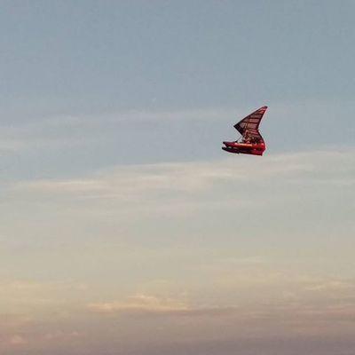 Poweredparaglider flying over Navarrebeach LoveFl Emeraldcoast Emeraldcoasting HTCOneM9 Htconelife Oneography 20 .7mp @htc @HTCUSA @HTC_UK @HTCelevate @HTCMEA @HTC_IN @HTCIreland @HTCCanada @HTCMalaysia @htcsouthasia @htcfrance TeamHTC @sharealittlesunshine @pureflorida Beachlife