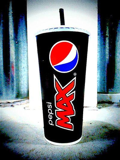 Pepsi Pepsi~max Pepsimax Pepsi Max Pepsicola Pepsi <3 Pepsi : Cola Pepsi-Cola Drink Cups Sodapop Pepsi Cola Drink Pepsi Pepsi Logos Pepsi~Cola Pepsi! Drink Cup Drinkcups Drinkcup Max Say It With Pepsi Pepsi Vs Coca Cola PepsiCo Say It With Pepsi 😀 Soda Pop Pepsi Labels