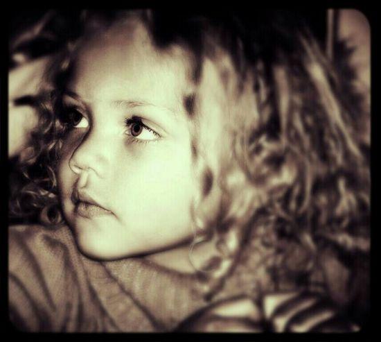 Portrait Jayla