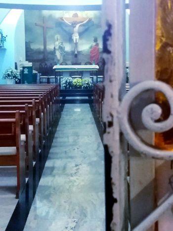 Church 😍Brasil😍 ❤ Love My Church
