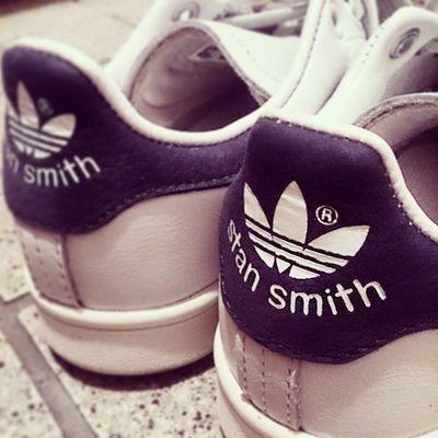 ♡ Stansmith