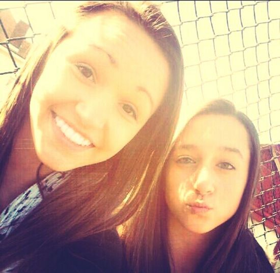 Old But Kaitlyn :)