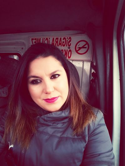 Nöbet 112 Emergency Erzurum Komutakontrolmerkezi Kkm Gunaydinnn😊🌞✌ Havalarkotu Nibetbasladi Ambulans #sigaraicilmez :)