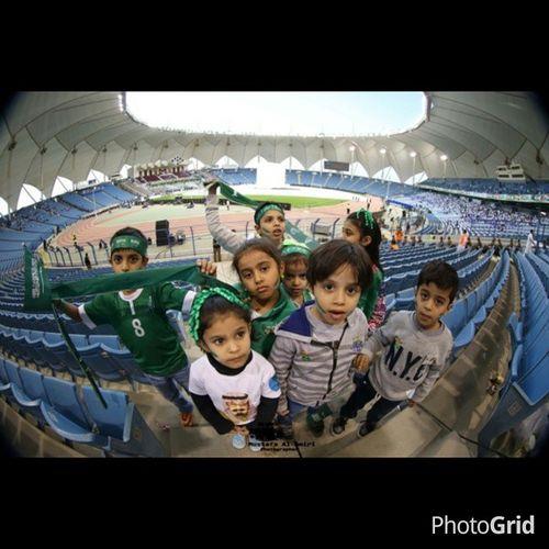 السعودية  كأس_الخليج_22 Gulfcup22 Gulfcup كرة_قدم قطر الكويت كأس_الخليج Gulfcup_2014 اليمن عمان Football العراق البحرين Bahrain Qatar Fifa UAE Iraq الامارات Riyadh خليجنا_واحد الرياض Kuwait Soacer goal ksa خليجي22 اهداف فعاليات_خليجي22