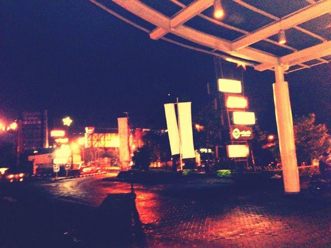 Nite Lights