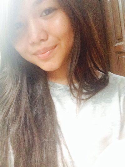Bleep Selfie Portrait Self Portrait Girl